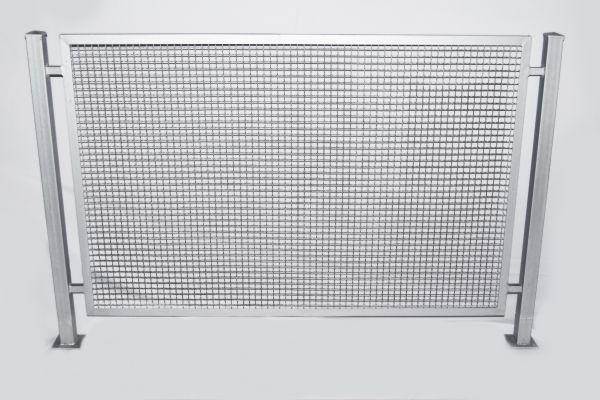 me-panel-apo-plegma-29A72148D-CCBE-CA0A-6ED7-508F68165383.jpg