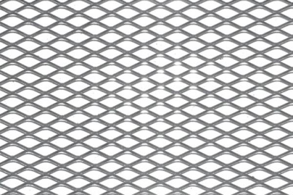 10x6x0-7x1EBCA2C32-472E-E4D1-DBFD-CA7AE7F92433.png