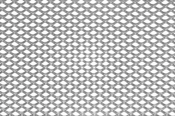 mini-6x3x0-5x0-6C2FFD599-3374-685B-49C9-6D48019D3585.png