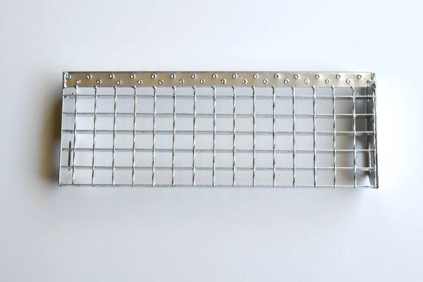 skalopati-111F1E9AC-D25E-6B64-3F1A-1D671B4F84D7.jpg