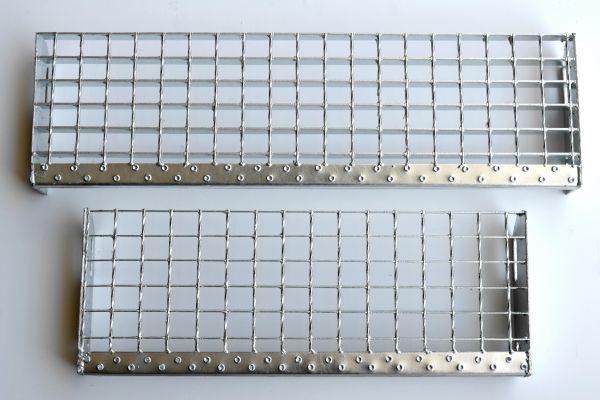 skalopati-3B156D0AD-F53E-9A8C-B519-196E63425481.jpg