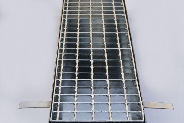 sxara-telaro-kanaliDE5A9298-8381-9DAB-AD55-4E8394A6320B.jpg