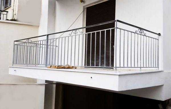 balkonioy-187C90EE5-6219-A9BF-6B3C-9F3F22524024.jpg